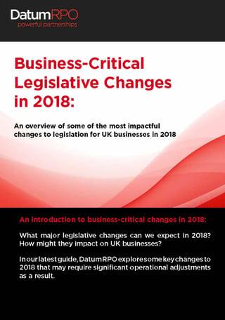Datum RPO - 2018 Legislative Changes_Page_01.jpg