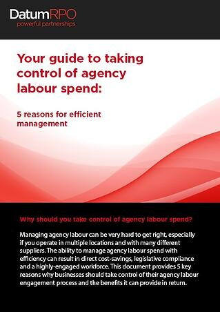 5 reasons to take control of recruitment labour agency spend.jpg