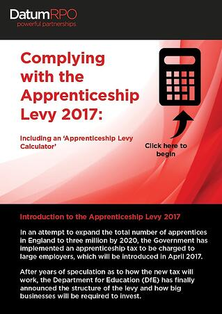Apprenticeship Levy 2017 Download.jpg