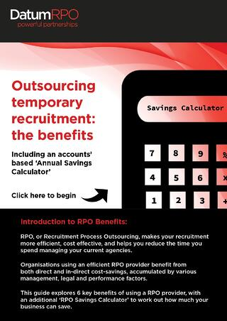 RPO Savings Calculator Guide new.jpg