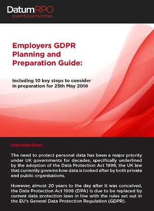 Datum GDPR Download 2017 Cover_Page_1.jpg