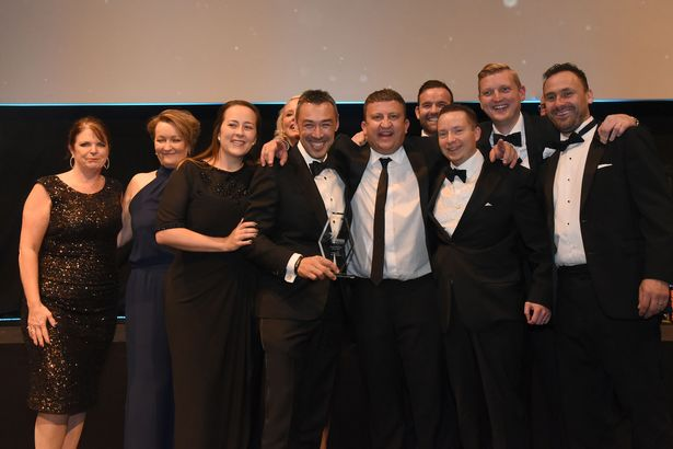 Gloucestershire-Business-Awards-2017-Growth-Business-of-the-Year.jpg