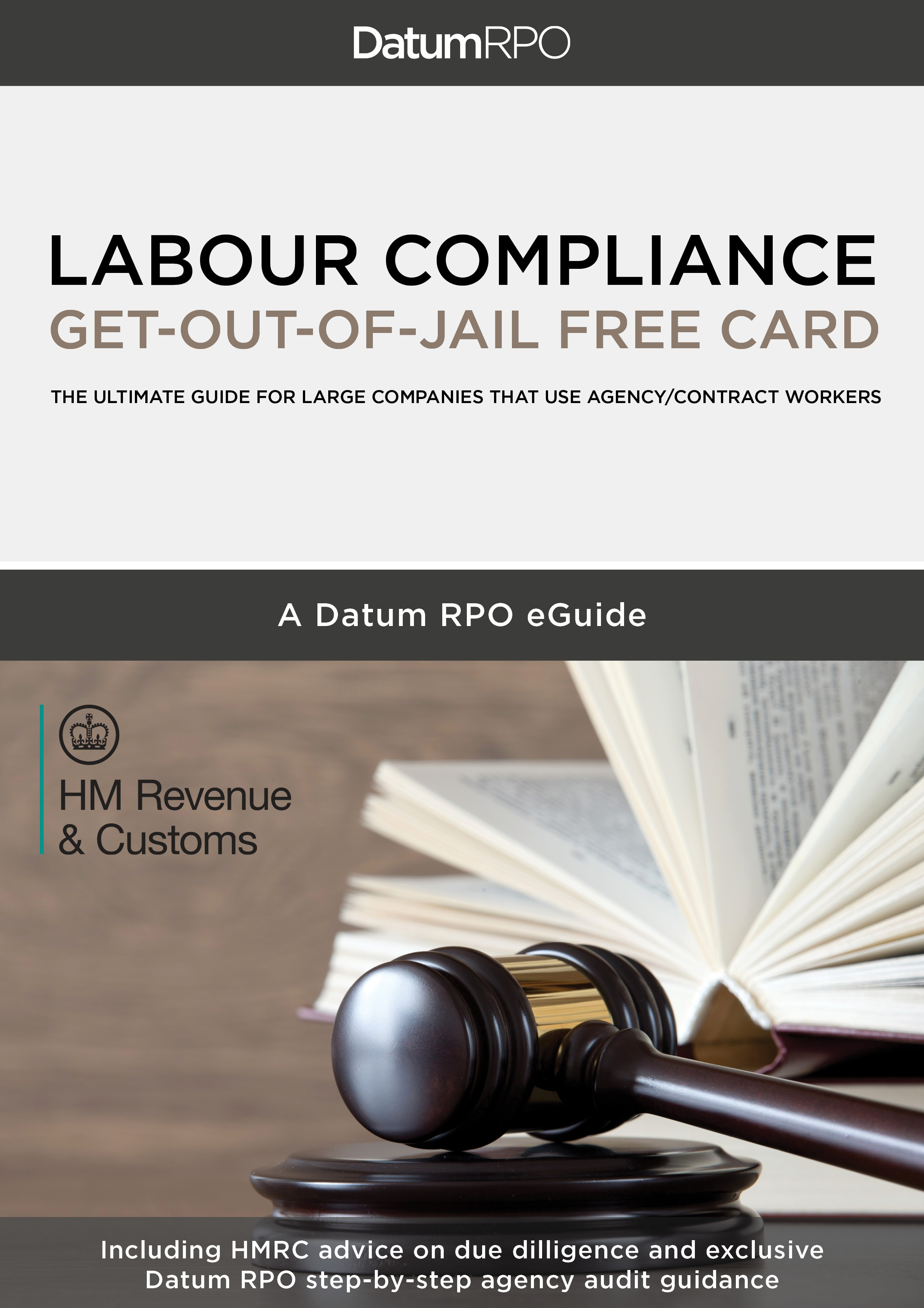 Labour Compliance Get_Out_Of_Jail_Free_Card_Final 2
