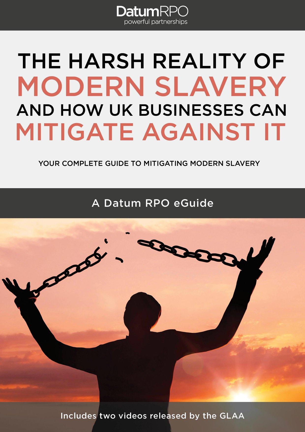 Datum_RPO_Modern_Slavery_Guide_Front_Cover