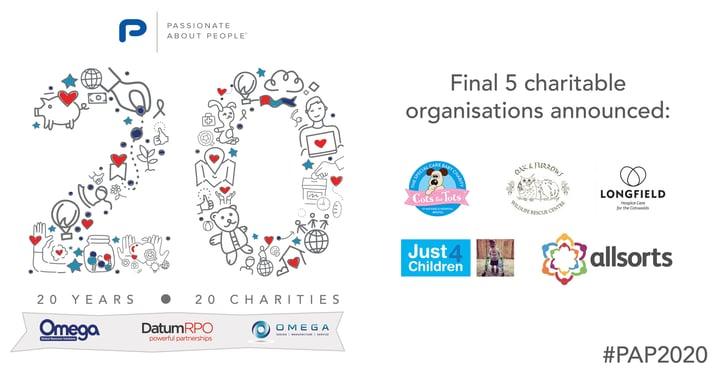 Final 5 charities Graphic.jpg