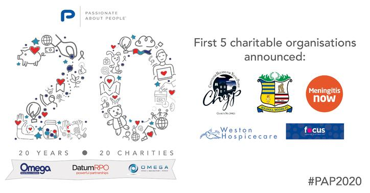 First 5 charities Graphic.jpg