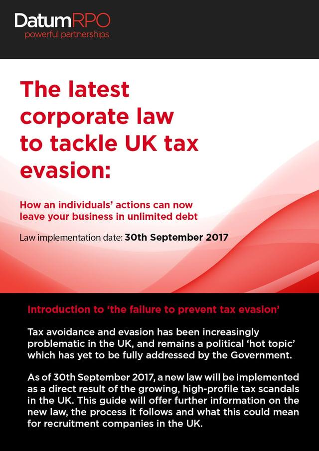 Tax Evasion download 4.jpg