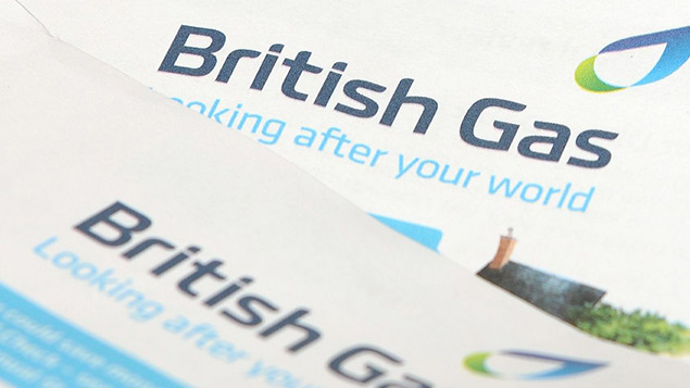 lock-vs-british-gas-bg-trading-holiday-pay-commission.jpg