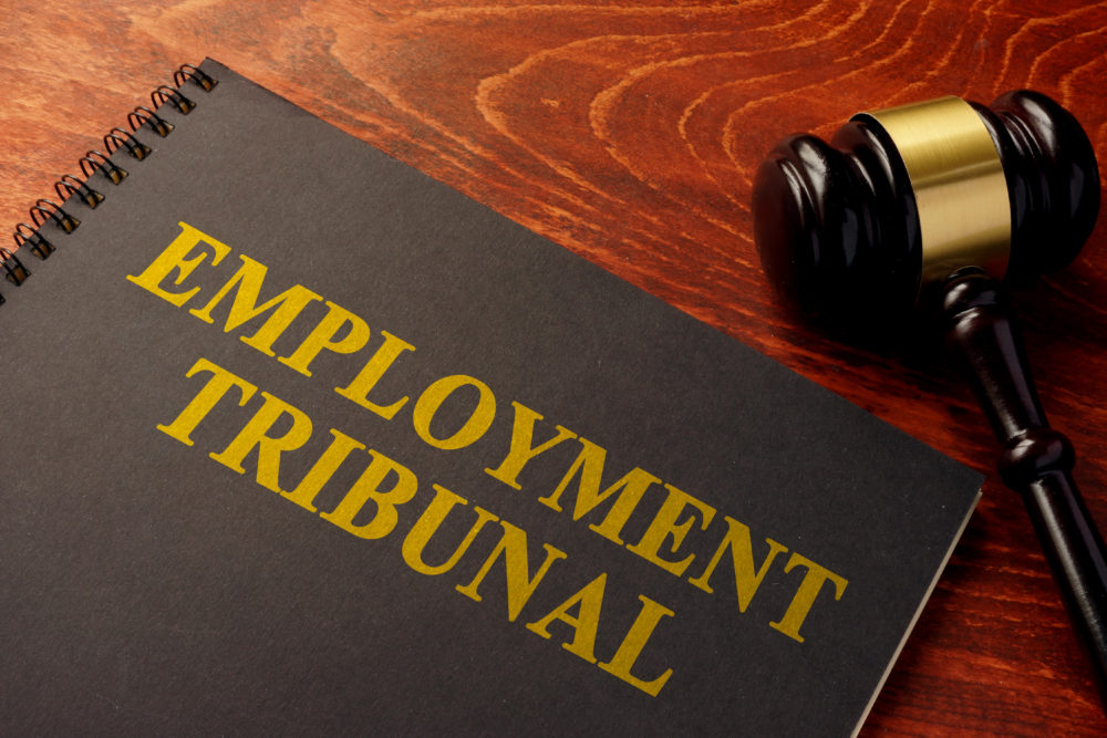Agency workers will not be considered for internal vacancies on the same terms as permanent employees.