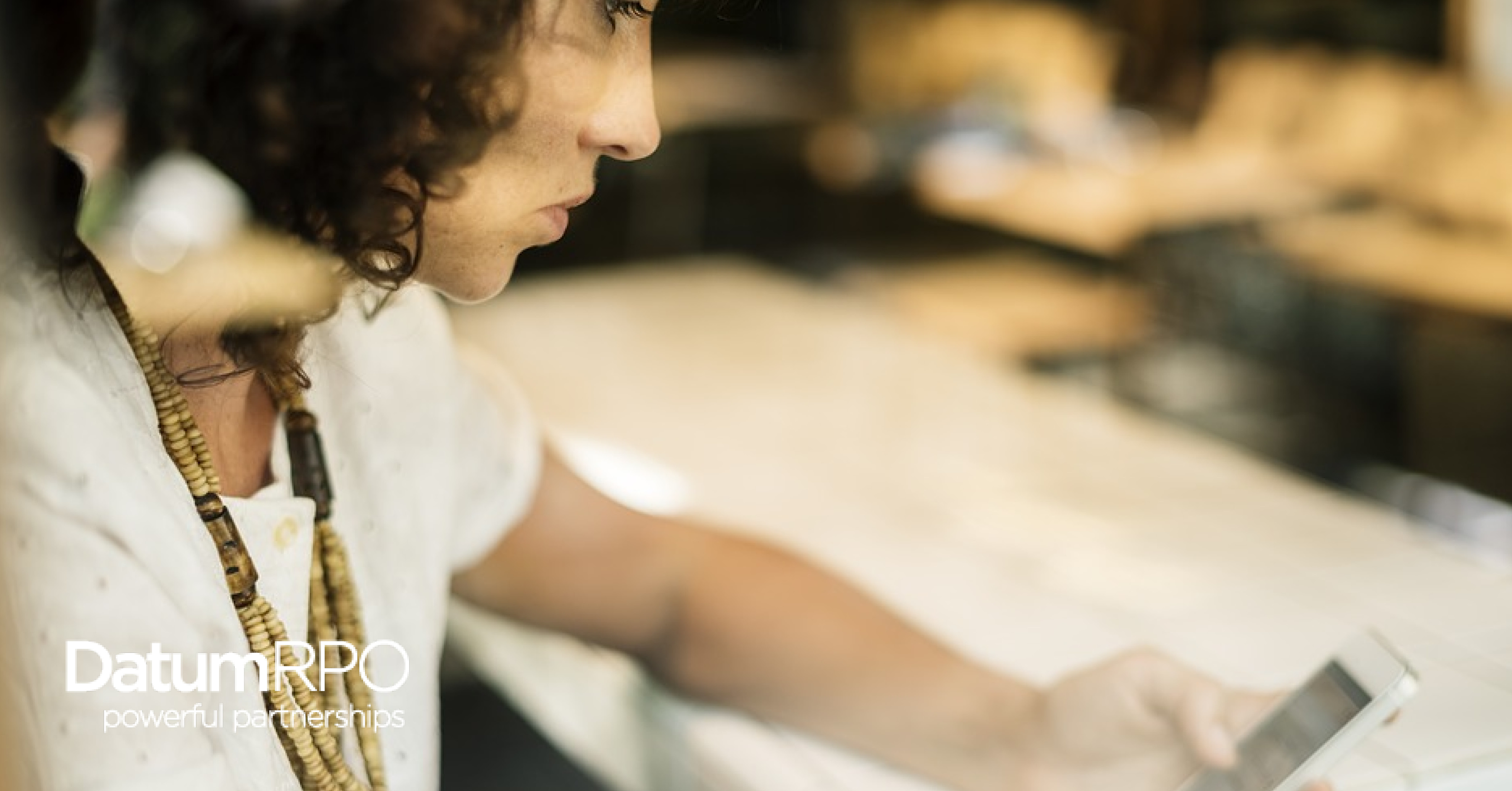 5 Things Busy Professionals Should Know About Preventing Burnout