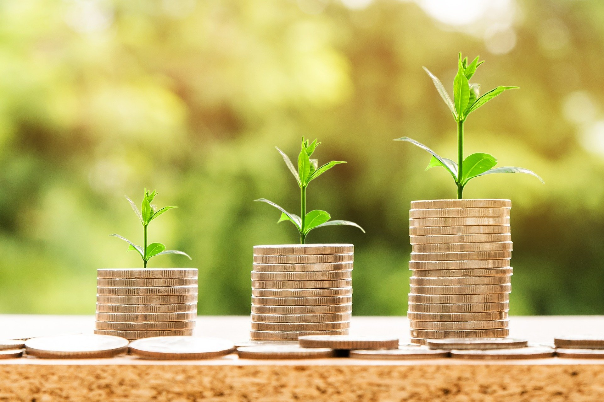 Six Top Tips for Saving Money on Agency Labour